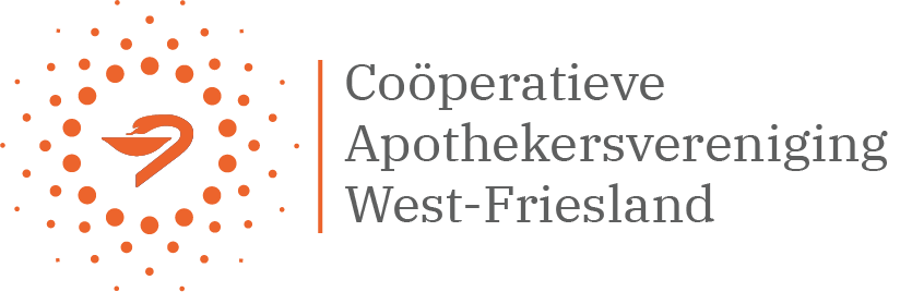 Coöperatieve Apothekersvereniging West-Friesland